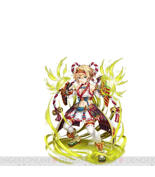 /theme/dengekionline/cross-summoner/images/unit/1481_50.png