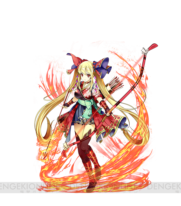 /theme/dengekionline/cross-summoner/images/unit/1491_50.png