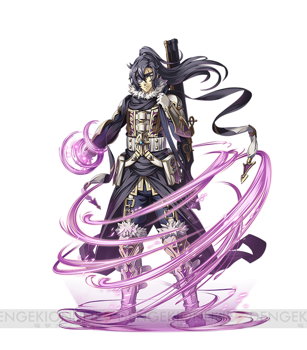 /theme/dengekionline/cross-summoner/images/unit/1501_50.png