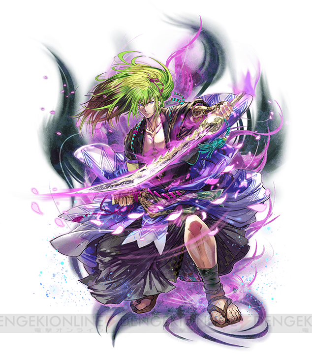 /theme/dengekionline/cross-summoner/images/unit/1511_50.png