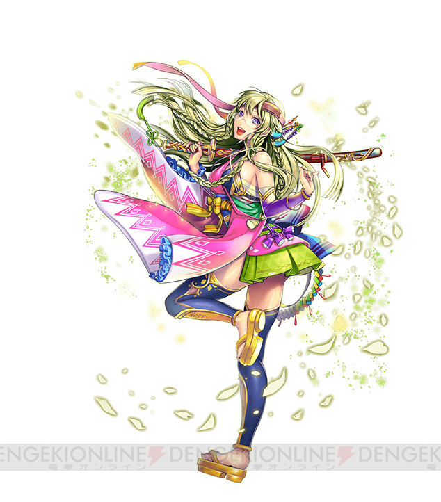 /theme/dengekionline/cross-summoner/images/unit/1521_50.png