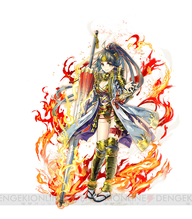 /theme/dengekionline/cross-summoner/images/unit/1531_50.png