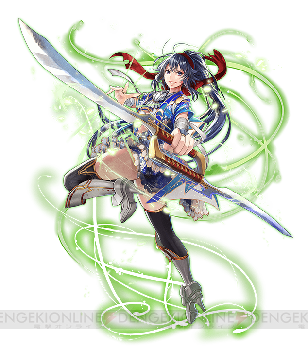 /theme/dengekionline/cross-summoner/images/unit/1541_50.png