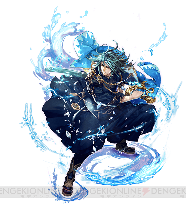 /theme/dengekionline/cross-summoner/images/unit/1551_50.png