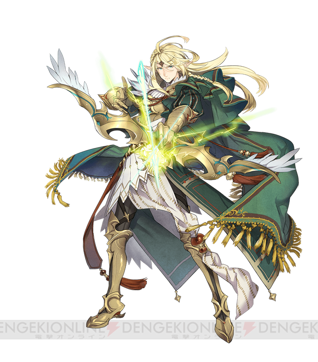 /theme/dengekionline/cross-summoner/images/unit/50021_50