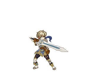 /theme/dengekionline/cross-summoner/images/unit_dot/0011_valner.png