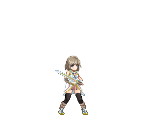 /theme/dengekionline/cross-summoner/images/unit_dot/0081_ellie.png