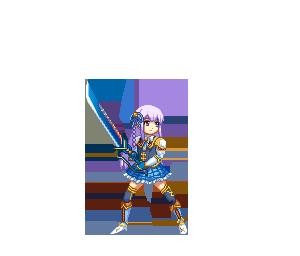 /theme/dengekionline/cross-summoner/images/unit_dot/0091_nanaru
