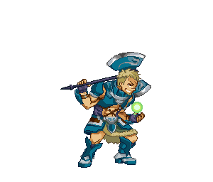 /theme/dengekionline/cross-summoner/images/unit_dot/0121_brasoth