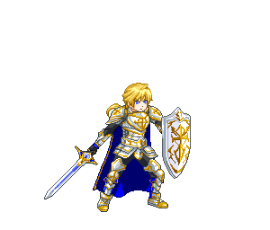 /theme/dengekionline/cross-summoner/images/unit_dot/0131_fortis.png