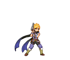 /theme/dengekionline/cross-summoner/images/unit_dot/0361_johan.png