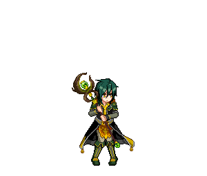 /theme/dengekionline/cross-summoner/images/unit_dot/0491_baikal.png