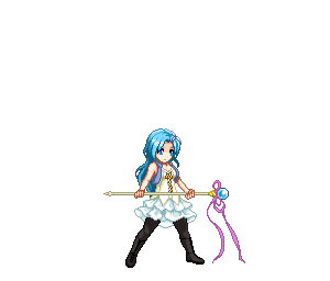 /theme/dengekionline/cross-summoner/images/unit_dot/0761_riru.png