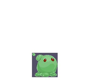 /theme/dengekionline/cross-summoner/images/unit_dot/10003_greenslime