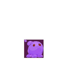 /theme/dengekionline/cross-summoner/images/unit_dot/10005_purpleslime