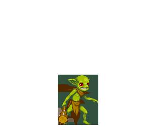 /theme/dengekionline/cross-summoner/images/unit_dot/10013_greengoblin