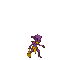 /theme/dengekionline/cross-summoner/images/unit_dot/10015_purplegoblin.png