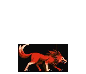 /theme/dengekionline/cross-summoner/images/unit_dot/10041_firewolf