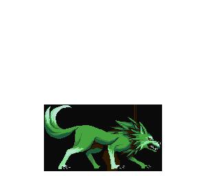 /theme/dengekionline/cross-summoner/images/unit_dot/10043_windwolf.png