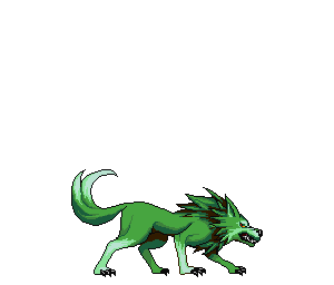 /theme/dengekionline/cross-summoner/images/unit_dot/10043_windwolf