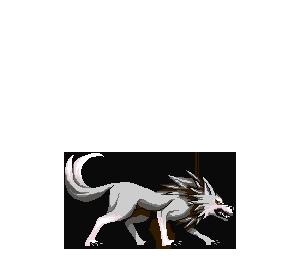 /theme/dengekionline/cross-summoner/images/unit_dot/10044_whitewolf
