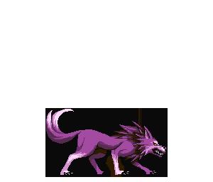 /theme/dengekionline/cross-summoner/images/unit_dot/10045_darkwolf