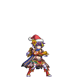 /theme/dengekionline/cross-summoner/images/unit_dot/1421_xmasfoni.png
