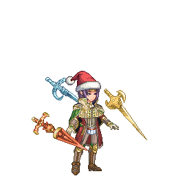 /theme/dengekionline/cross-summoner/images/unit_dot/1451_xmaselsario.png