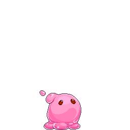 /theme/dengekionline/cross-summoner/images/unit_dot/40002_pinkslime