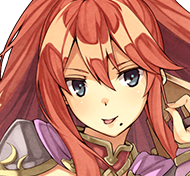 /theme/dengekionline/cross-summoner/images/unit_icon/card_unit_0001.png
