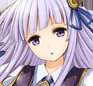 /theme/dengekionline/cross-summoner/images/unit_icon/card_unit_0091