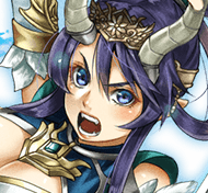 /theme/dengekionline/cross-summoner/images/unit_icon/card_unit_0211.png