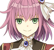 /theme/dengekionline/cross-summoner/images/unit_icon/card_unit_0331.png