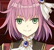 /theme/dengekionline/cross-summoner/images/unit_icon/card_unit_0331