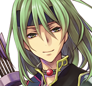 /theme/dengekionline/cross-summoner/images/unit_icon/card_unit_0351.png
