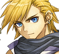 /theme/dengekionline/cross-summoner/images/unit_icon/card_unit_0361.png