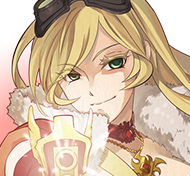 /theme/dengekionline/cross-summoner/images/unit_icon/card_unit_0441.png