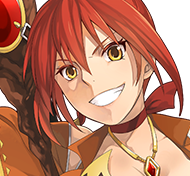 /theme/dengekionline/cross-summoner/images/unit_icon/card_unit_0471.png