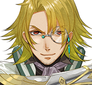 /theme/dengekionline/cross-summoner/images/unit_icon/card_unit_0531.png