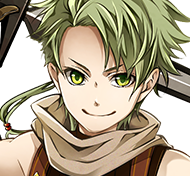 /theme/dengekionline/cross-summoner/images/unit_icon/card_unit_0721.png