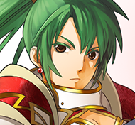 /theme/dengekionline/cross-summoner/images/unit_icon/card_unit_0821.png