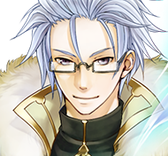 /theme/dengekionline/cross-summoner/images/unit_icon/card_unit_1011.png
