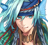 /theme/dengekionline/cross-summoner/images/unit_icon/card_unit_1141.png