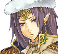 /theme/dengekionline/cross-summoner/images/unit_icon/card_unit_1451.png