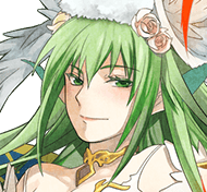 /theme/dengekionline/cross-summoner/images/unit_icon/card_unit_1461.png