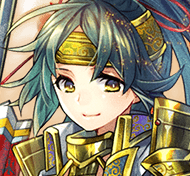 /theme/dengekionline/cross-summoner/images/unit_icon/card_unit_1531.png