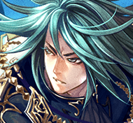 /theme/dengekionline/cross-summoner/images/unit_icon/card_unit_1551.png