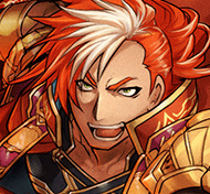 /theme/dengekionline/cross-summoner/images/unit_icon/card_unit_1561.png