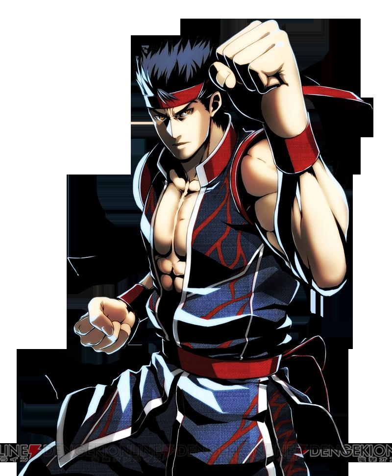 /theme/dengekionline/dengekibunko-ftg/images/character/akira02.png