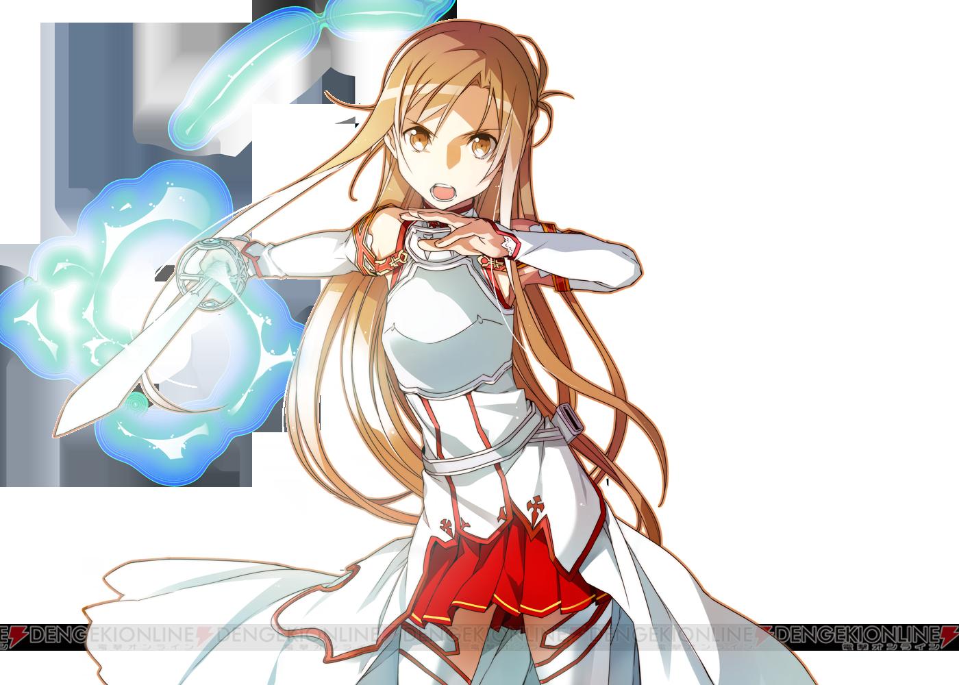 /theme/dengekionline/dengekibunko-ftg/images/character/asuna01.png
